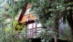domki-lesne-wisla-530233