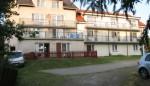 dom nowe IMG_2349